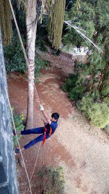 Adventure Activities 1