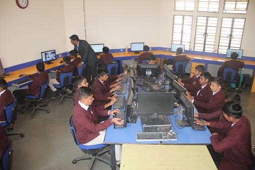 IT Lab 2