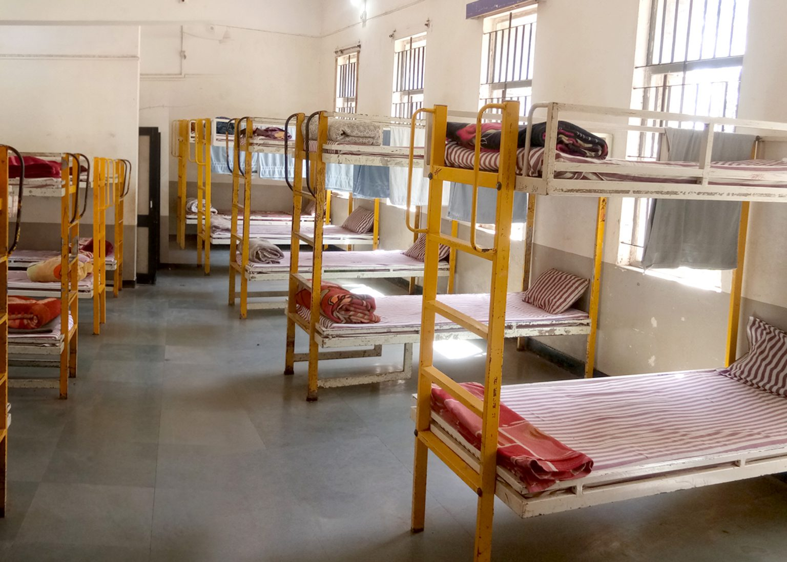 hostel1-1536x1097