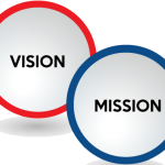 mission-and-vision-150x150